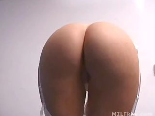 firm d like to fuck sucks pounder