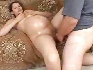 sexy wife hard fcuking