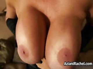 sybian loving d like to fuck with giant mambos