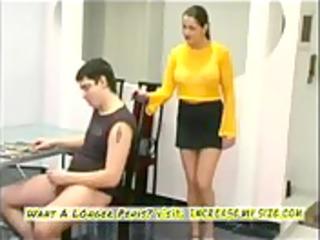 russian aged mamma oksana 0 - older sex episode -