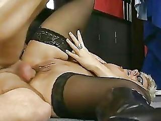 german milf precious body anal movie scene