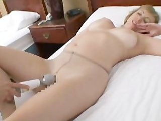 amwf mother i adrianna nicole interracial with
