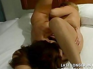 mother i and mature lesbos part3