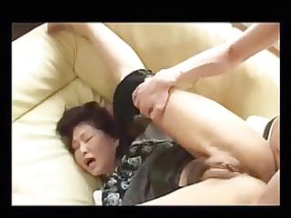 thrilled to my mammas masturbation