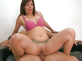 hawt mother i floozy acquires pounded by her boss