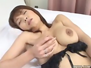 all of fans of the slutty aged oriental whore