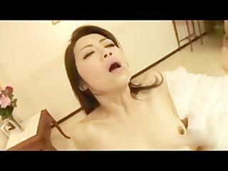 japanese mother i acquires bukkake n creampie