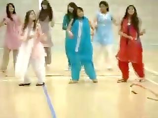 wow call-girls in mumbai ryan 828181106054