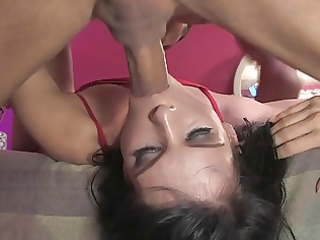 impure talking milf receives screwed and anal
