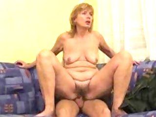 older old woman 4
