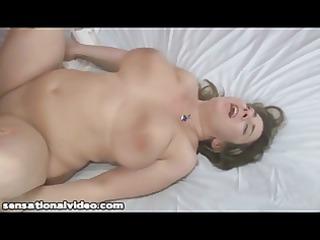 large tit mother i pornstar alix lakehurst