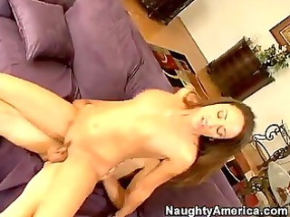 delicious d like to fuck michelle lay humps her