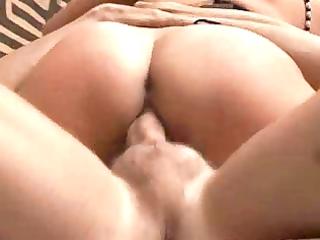 breasty italian mom