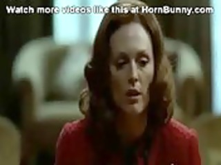 mama and son taboo sex - hornbunny.com