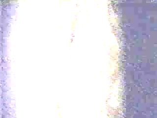 mother i masturbating in shower ! hidden webcam