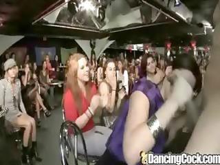dancingcock latino milfs need cum.p5