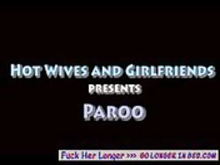 hot pakistani wife paroo