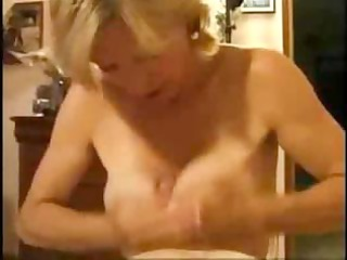 older french housewife fucking juvenile boy