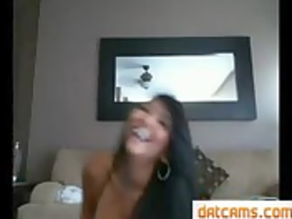 oriental mother i doxy squirting webcam