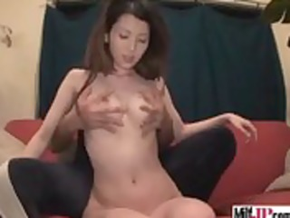 sexy hawt japanese d like to fuck receive