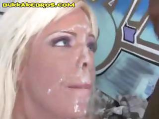 sexy youthful d like to fuck acquires her blond
