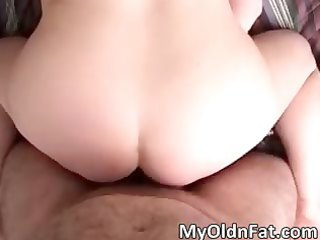 naughty d like to fuck slut with large hawt ass