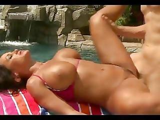 large tit aged d like to fuck pornstar lisa ann