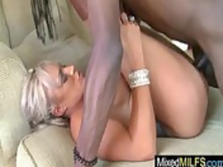 darksome hard dick to please horny breasty d like