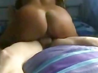 mother not her daughter fuck