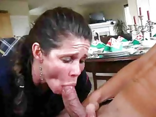 guy cums likewise fast, d like to fuck tries to