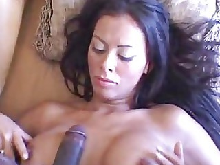 olivia del rio my mother t live without the