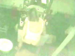 hidden livecam in washroom caugh mamma