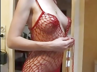 french mature n34 mamma and juvenile playgirl