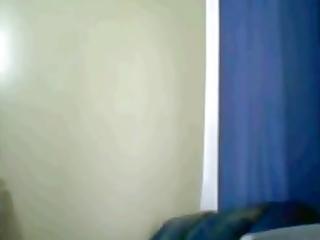 mature whore housewife brazil web camera