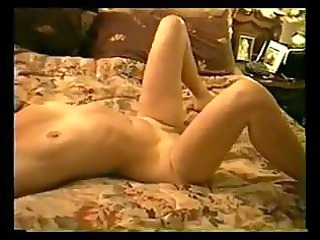 ruusian wife first time home movie scene