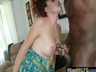 hot breasty d like to fuck fucking large darksome