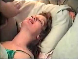 smutty wife want it