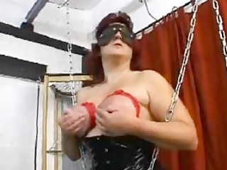 older dilettante d like to fuck wife mother
