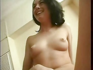 english white wife with dark paramour - homemade