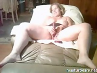 d like to fuck floozy stuffing cum-hole with