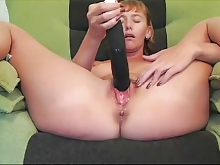 older plays and facial