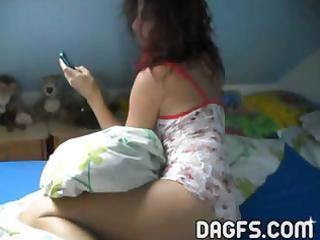 bedroom dilettante d like to fuck striptease