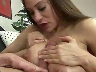 exotic big boob mother i engulfing pounder