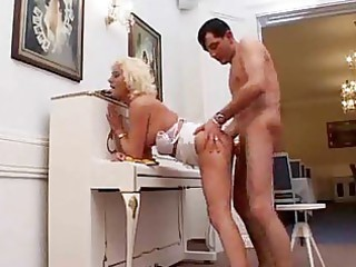 busty mommy t live without unfathomable anal sex