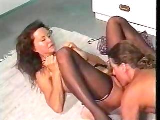 older have sex at bath-fdcrn