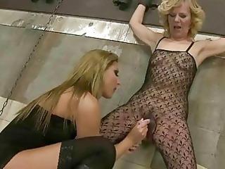 mistress cindy hope punishing hawt grandma