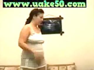 bulky d like to fuck older wife 11 www.uake65.com