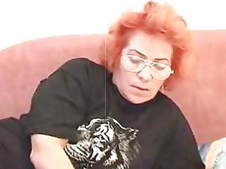 large butt big beautiful woman granny babushka 9