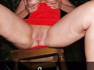 granny hawt slideshow 10