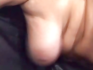 french redhead older fuck